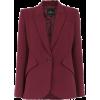 Blazer - LES LIS BLANC - Suits -