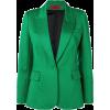 Blazer - STYLAND - Jacket - coats -