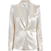 Blazer - Jacket - coats -