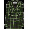 Blazer - Jacket - coats -