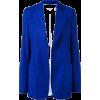Blazer - Jaquetas e casacos -