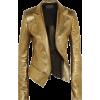 Blazer - Jacken und Mäntel -