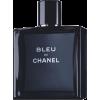 Bleu Chanel Men Perfume - フレグランス -