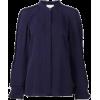 Blouse,fall2017,fashionweek - Tunic - $286.00