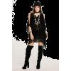 Blouse,Fashion,Style - Ljudje (osebe) - $234.00  ~ 200.98€