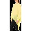 Blouse,Fashion,Tops - Pessoas - $126.99  ~ 109.07€