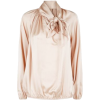 Blouse - Long sleeves shirts -