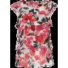 Blouse - Long sleeves shirts - 45.00€  ~ $52.39
