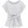 Blouse - Shirts -