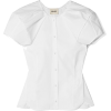 Blouse - Camisas -