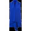 Blouses,Derek Lam,blouses - Vestidos - $1,190.00  ~ 1,022.07€