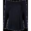 Blouses,Gloria Coelho,blouses, - Uncategorized - $423.00  ~ 2.687,14kn