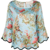 Blouses,Shirtaporter,blouses - Uncategorized - $379.00  ~ ¥42,656