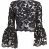 Blouses & Shirts - Maglie -