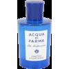 Blu Mediterraneo Ginepro Di Sardegna Per - Fragrances - $3.16  ~ £2.40