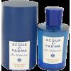 Blu Mediterraneo Mandorlo Di Sicilia Per - Fragrances - $3.16