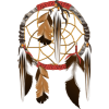 Dreamcatcher - Items -