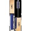Blue 36 - Cosmetics -