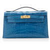 Blue Bag - Bolsas pequenas -
