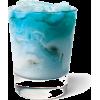 Blue Frost - Beverage -