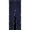 Blue. Jeans - Джинсы -