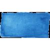 Blue Paint - Ilustrationen -