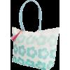 Blue bag - Torbice -