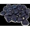 Blue chocolate - Food -