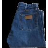 Blue jeans 36 - Jeans -