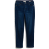 Blue jeans - Traperice -