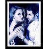 Blue photo - Pessoas -