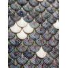 Blue tiles - Items -