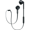 Bluetooth Headset earphones - Uncategorized -