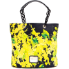 Blumarine - Bag -