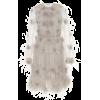 Blumarine - Dresses -