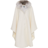 Blumarine - Jacket - coats -