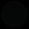 Blur - Illustrazioni -