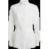 Blusa-Alaia - Shirts -