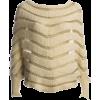 Blusa - Long sleeves shirts -