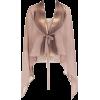 Blusa - Shirts -