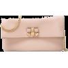 Blush Bag - Clutch bags -