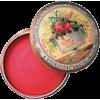 Blush Rouge - Cosmetics -