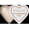 Blushing Hearts Highlighter - Only at UL - Kozmetika -
