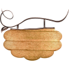 Board - Items -
