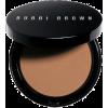 Bobbi Brown Bronzing Powder - Cosmetics -