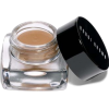 Bobbi Brown Cream Shadow - Cosmetics -