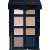 Bobbi Brown Eye Palette - Maquilhagem -