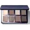 Bobbi Brown Greige Eye Palette - Kosmetyki -
