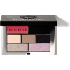 Bobbi Brown - Cosmetics -