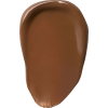 Bobbi Brown BB Cream SPF 35 - Cosmetica -